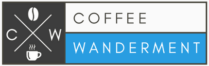 Coffee Wanderment